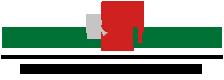 INNVIGO England logo